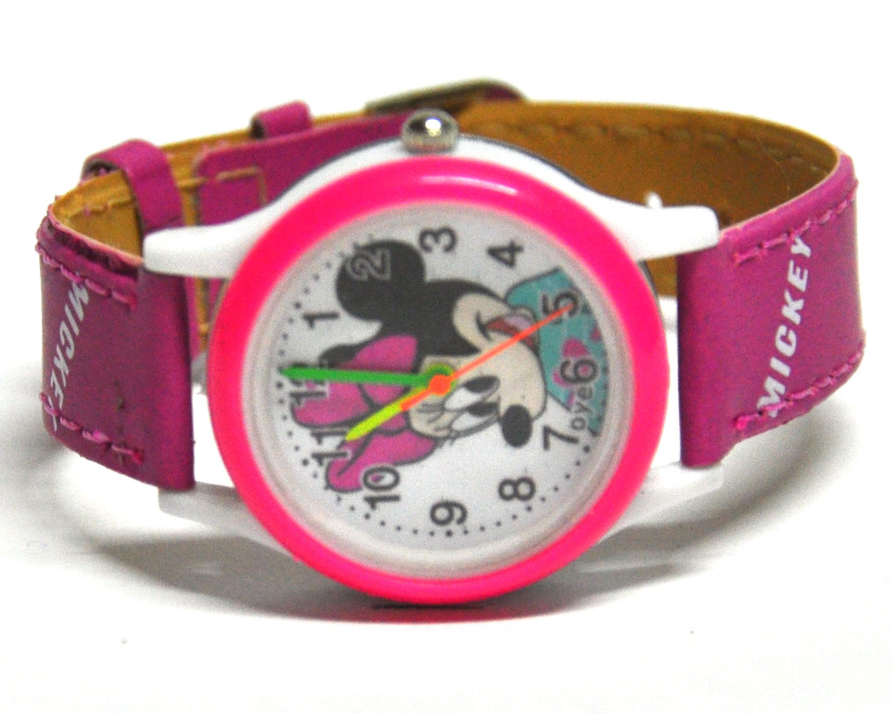 Часы детские 33229