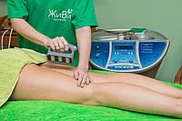 Обучение вакуумный-роликовый массаж , антицеллюлитная методика
