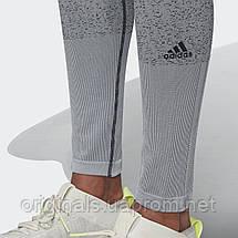 Леггинсы Adidas Believe This Primeknit FLW DX0447  , фото 3