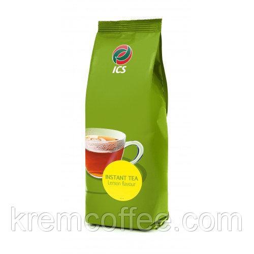 Чай ICS растворимый лимон  1кг Нидерланды