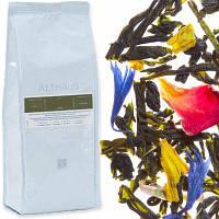 Чай Althaus Manon 250г(6)