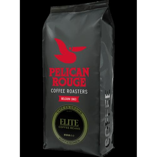 Кофе в зернах Pelican Rouge Elite 1 кг 100% Арабика