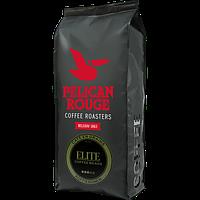 Кава в зернах Pelican Rouge Elite 1 кг