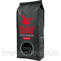 Кофе в зернах Pelican Rouge Cafe Crema 100% Арабика 1 кг