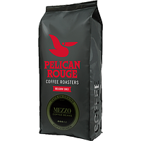 Кофе в зернах Pelican Rouge Mezzo 1 кг темная обжарка зерна кофе