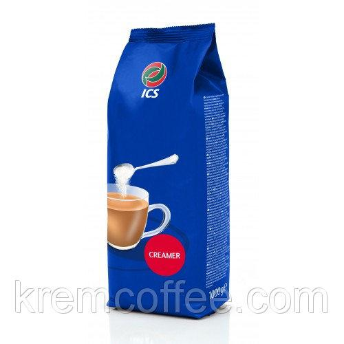 Вершки ICS Red Creamer 1кг