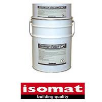 Дюрофло-СВ (8 кг) 2-компонентный эпоксидный антистатический лак