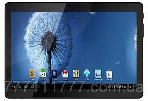 """Планшет BRAVIS NB106M Black черный 10.1"""" 1/16ГБ 0.3/2Mп 3G оригинал Гарантия!"""