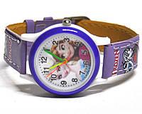 Часы детские 33231