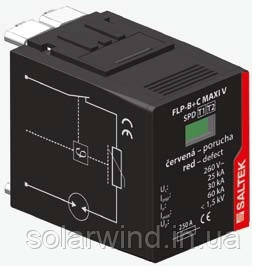 Сменный модуль для УЗИП SALTEK FLP-A50N V/0