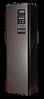 Электрокотел Tenko серии Digital 3 кВт - 220 В