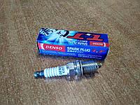 Свеча зажигания K16TT (Denso)
