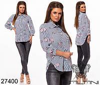 Рубашка - 27400