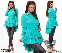 Рубашка - 27398
