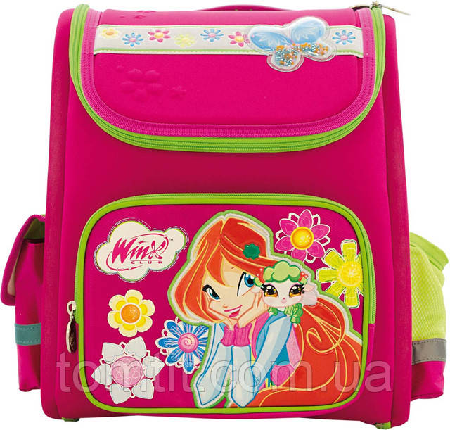 Интернет магазин винкс школьные рюкзаки где купить запчасти на рюкзаки