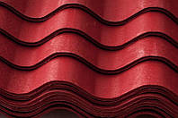 Керамопласт. Волна, каскад - Волна 2000х900х5, фото 1