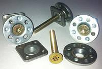 Прочный высококачественный соединитель (ПВС 1)