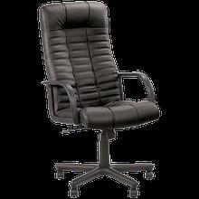 Кресло поворотное ATLANT Новый Стиль АТ ЕСО-30