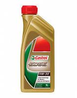 Масло синтетическое CASTROL EDGE 5W30 60L
