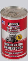 Очиститель инжектора ABRO SI-295-R   295ML