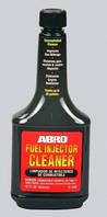 Очиститель инжекторов  IC-509  354ML ABRO