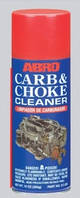 Очиститель карбюратора ABRO CC 200 R  284GR