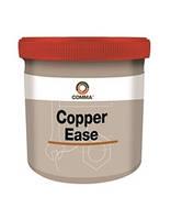 Смазка с медью COPPER EASE 500G