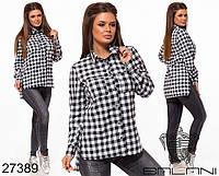 Рубашка - 27389
