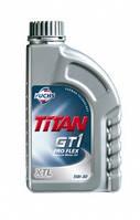 Масло синтетическое TITAN GT1 PRO FLEX 5W30 4L