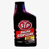 Герметик масляной системы двигателя STP 66255 428ML