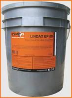 Смазка для подшипников RYMCO LINDAX EP-00 18KG