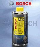 Тормозная жидкость BOSCH 1 987 479 040