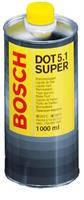 Тормозная жидкость BOSCH 1 987 479 041