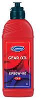 Трансмиссионное масло  COMMA EP 80w90 Gear Oil 205L