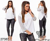 Блуза - 27387
