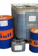 Масло минеральное GULF SUPREME 15W-40 20L
