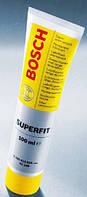 Смазка Bosch Superfit 5 000 000 150