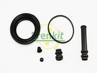 Ремкомплект тормозного суппорта Ford Econovan, Kia Besta, Kia K2500, Kia K2700, Mazda E-Serie 260027