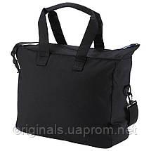 Спортивная сумка Reebok Classic CL FO Duffle CE3437  , фото 2