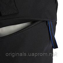 Спортивная сумка Reebok Classic CL FO Duffle CE3437  , фото 3