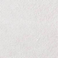 Флизелин (спанбонд) цвет белый 100 г/м²