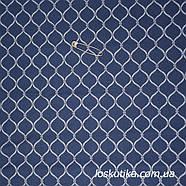 47024 Макраме. Ткани для кукол, пэчворка, трапунто, для художественной стежки., фото 2