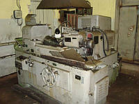 5822 - предприятие реализует резьбошлифовальный станок универсальный., фото 1