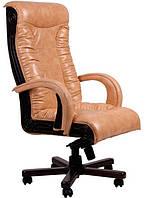 Новинка! В продажу поступило кресло для руководителей «Кардинал»!