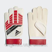 Футбольные вратарские перчатки Adidas PRE TRAINING CF1366