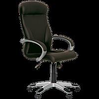 Кресло Новый Стиль RIGA