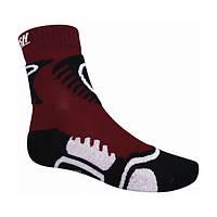 Носки спортивные Tempish SKATE AIR SOFT Black 1210000001, фото 1