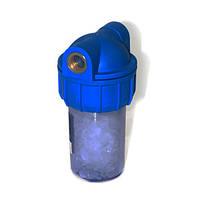 Полифосфатный фильтр DOSAPROP MIGNON L 3P
