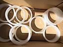 Кольцо кожуха верхнего вала н/к, фото 2