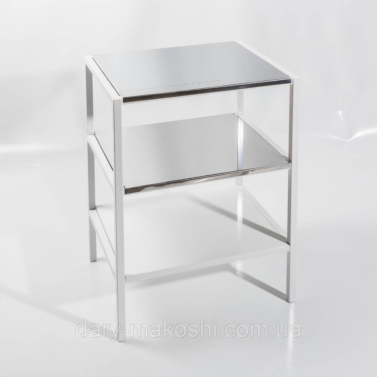 Столик-накопитель СТ-Н-Н